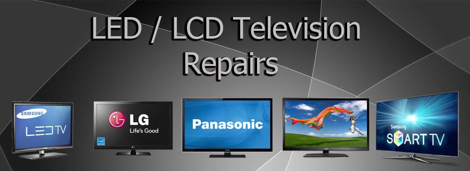 tv repairs cape town